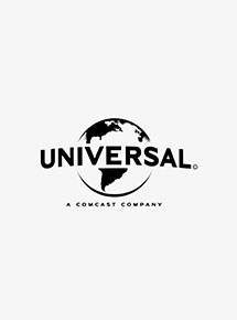 UNTITLED UNIVERSAL EVENT FILM